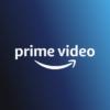 prime video account