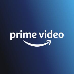 Prime Video Premium Account
