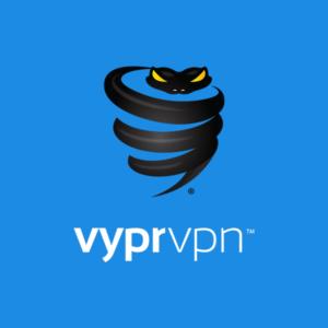 Vypr VPN Premium Account