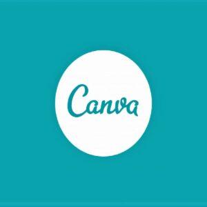 Canva Premium Account