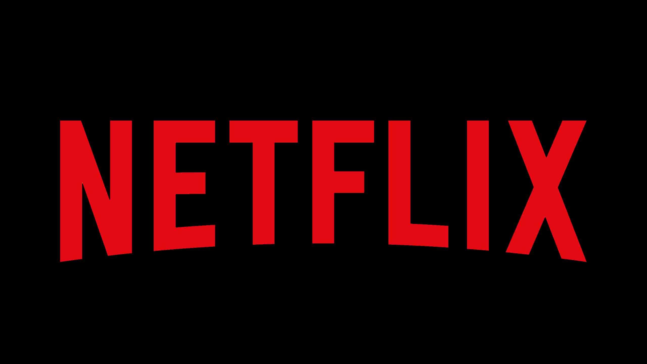Buy Netflix Account Cheap India