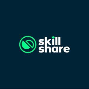 SkillShare Premium Account 2 Months