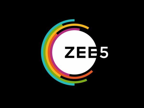 zee5 premium account