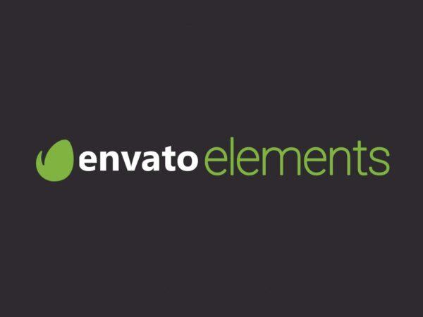 Buy Envato Elements Premium Account