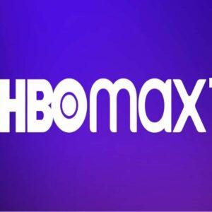 HBO Max Premium