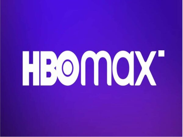 Buy HBO Max Premium Account