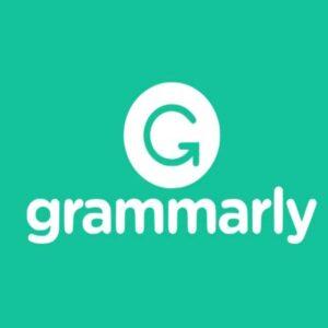 Buy Grammarly Premium Account